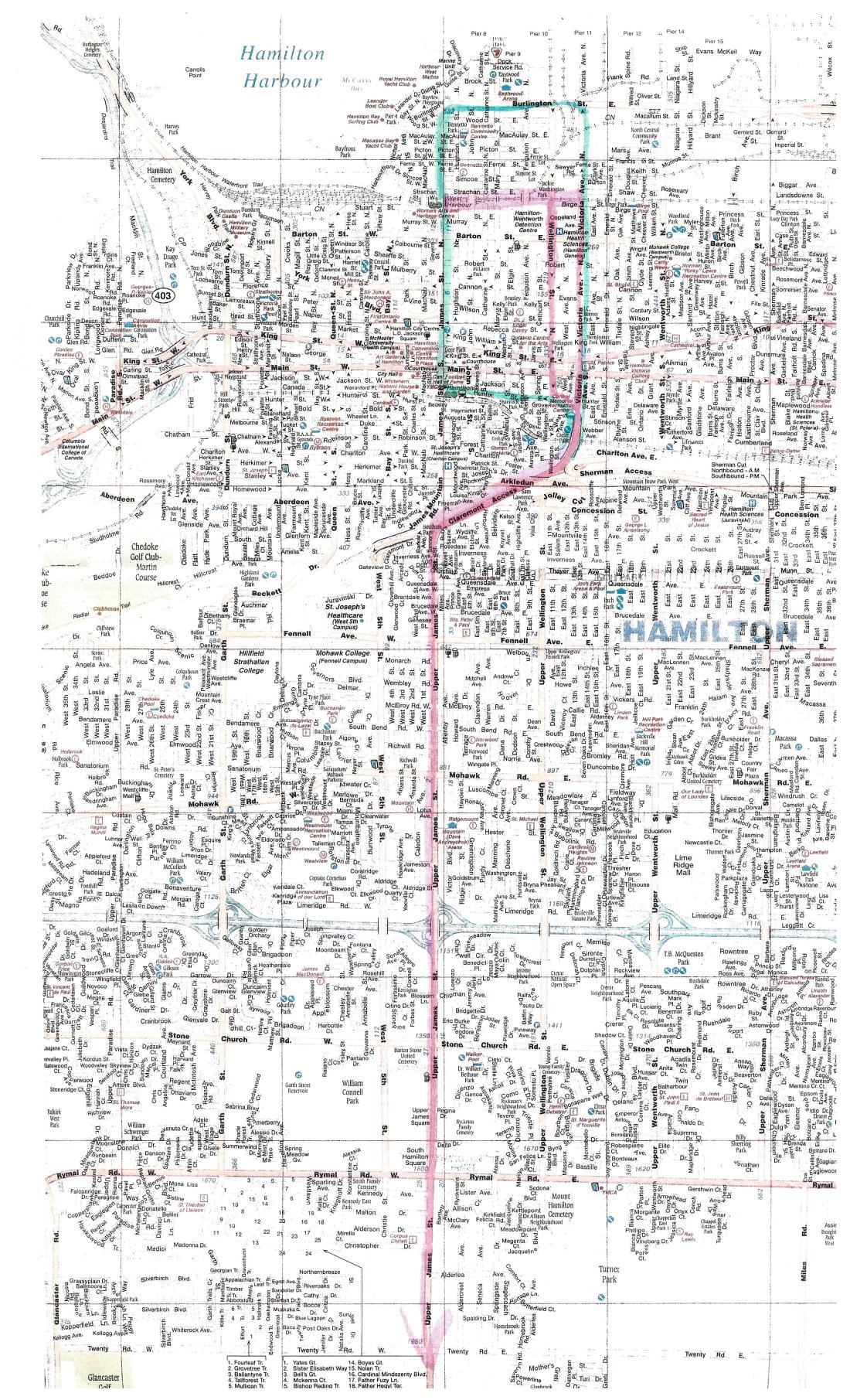 scanlrtmapj_07_20_2018_08_20_00_254