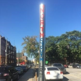 cropped-pole-pic-compressed